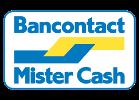 BankContact