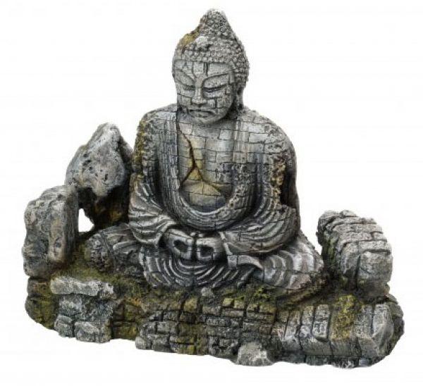 Europet Bernina Decor buddha l 22,2x10,5x19 cm