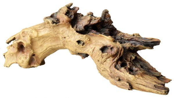 Aqua della mopani hout