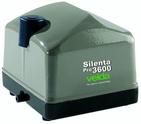 Velda silent pro