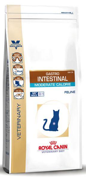 Huis & Tuin > Dierbenodigdheden > Kat > Royal canin veterinary diet