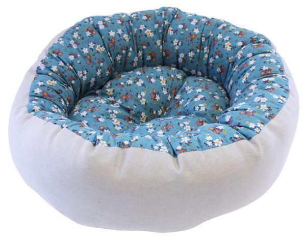 ▷ kattenmand donut kopen? online internetwinkel