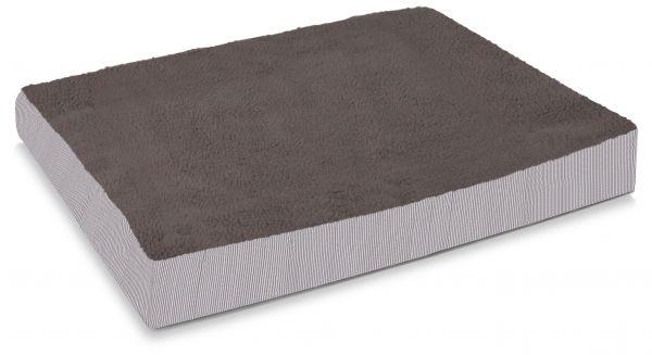 Matras Voor Box : Kudos seppo box matras slechts u20ac 72 76 voor 125x79x14 cm.