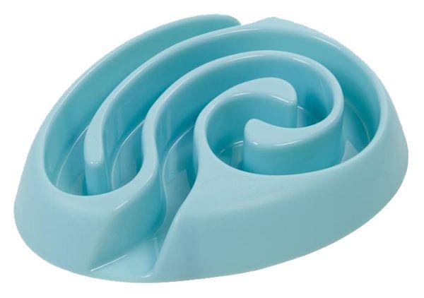 Buster Dog Maze Mini - Blauw