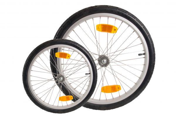 karlie achterwiel voor sport buggy 31616 #95;_