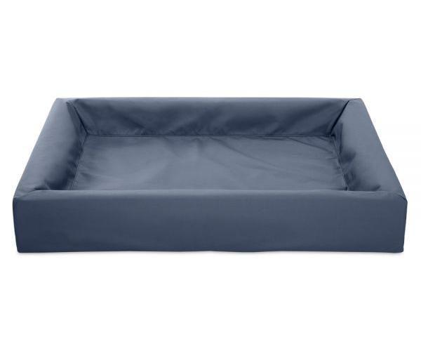 bia bed hondenmand outdoor blauw #95;_6 100x80x15 cm