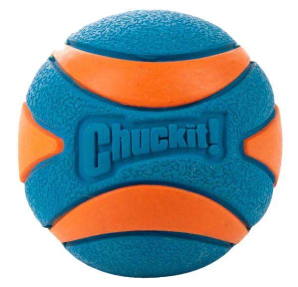 Chuckit® Ultra Piepende Tennisbal