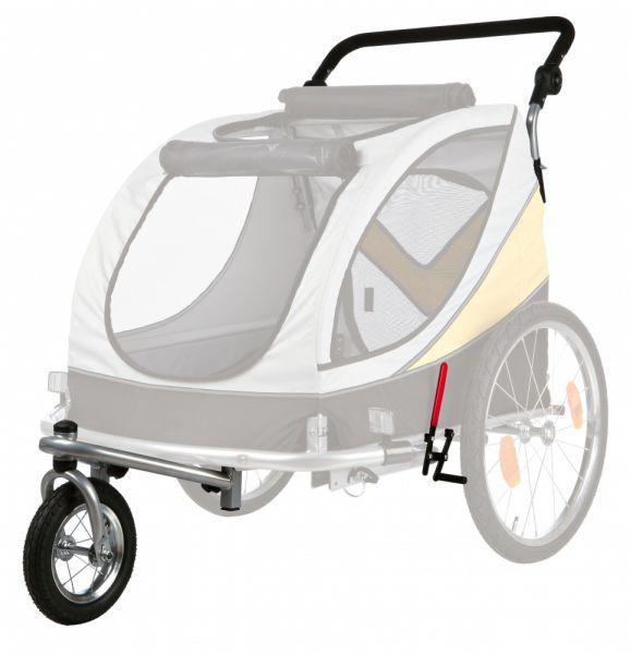 trixie joggingkit voor fietskar 12805 #95;_
