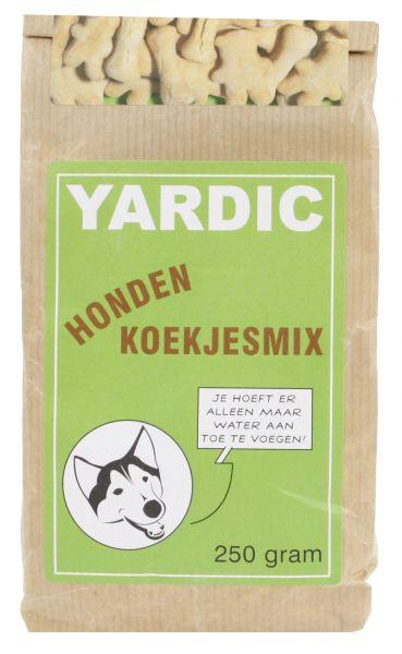 yardic hondenkoekjesmix #95;_250 gr