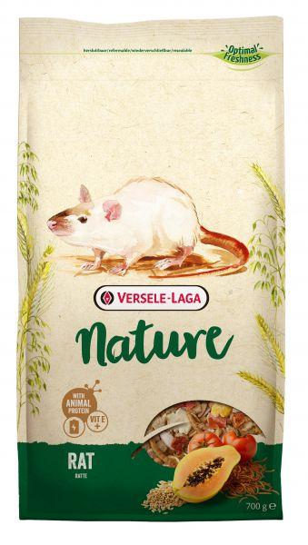 Afbeelding Versele-Laga Nature Rat - Rattenvoer - 700 g