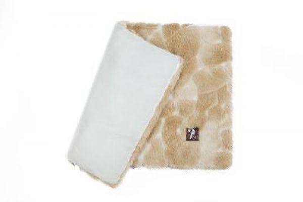 yap narri benchmat giraf #95;_107x72x4 cm