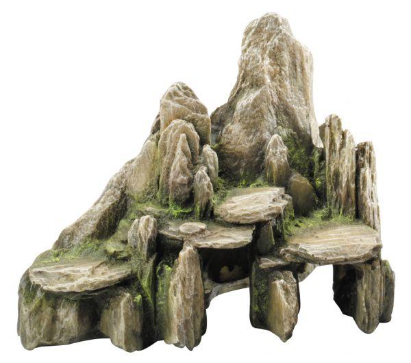 Europet decor steen slate