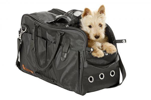 Huis & Tuin > Dier > Hond > Outdoor > Karlie