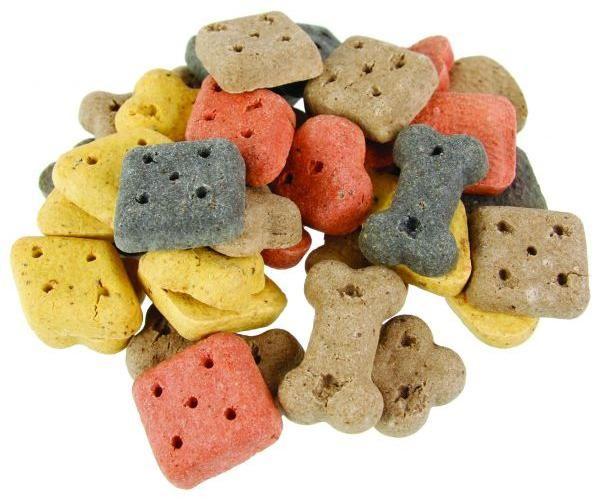 excellent engelse koekjes mix #95;_10 kg