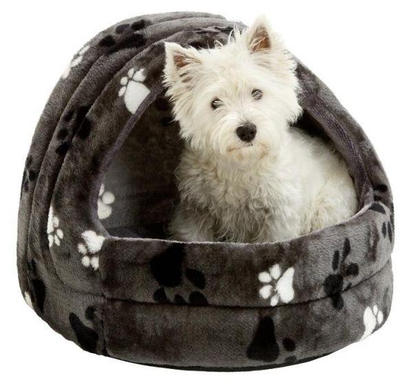 Huis & Tuin > Dier > Hond > Bedden, Manden, Kussens > Karlie