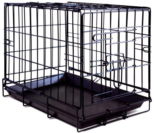 adori bench 1 deur zwart #95;_47x30x37 cm