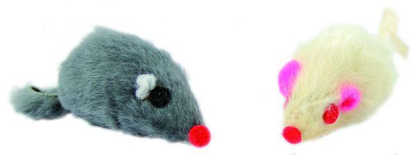 Huis & Tuin > Dier > Kat > Speelgoed > Adori