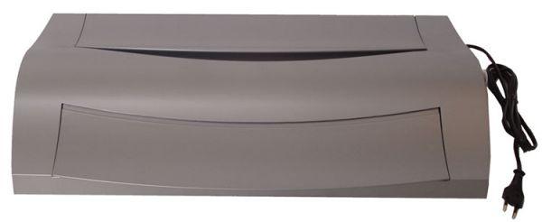 Tetra aqua-art lichtkap voor aqua-art 100-130 ltr