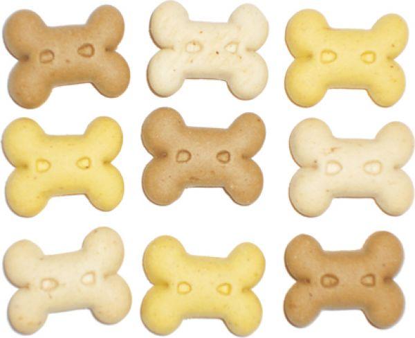 lars puppy treats kluifjes #95;_7,5 kg